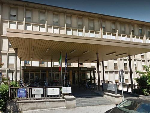 Ufficio Monopoli Per Il Lazio : Monopoli giochi per bambini in lazio kijiji annunci di ebay
