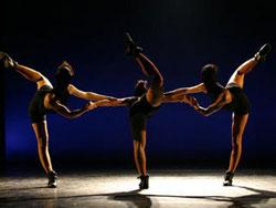 http://www.ilgiornaledirieti.it/public/archivio/danza_4.jpg