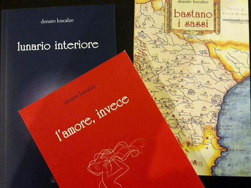 Libreria Moderna Rieti.Il Giornale Di Rieti Libri Sentieri Di Poesia Alla