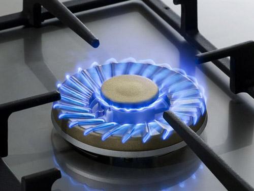 I kit a metano per motori diesel