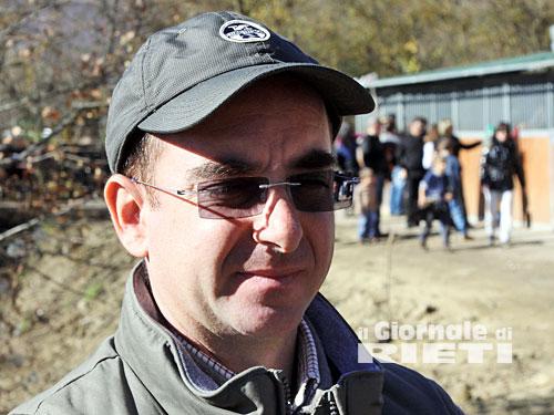 Terremoto, sindaco di Accumoli: dal 10 luglio rientreremo in paese