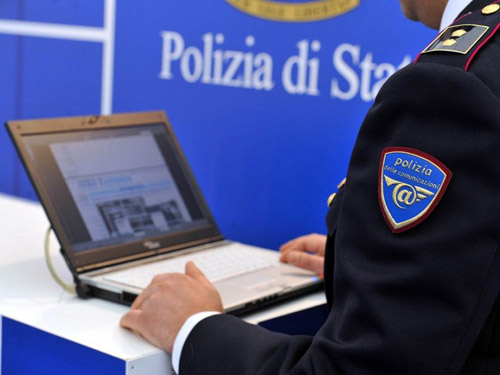 Safer Internet Day, cyberbullismo: domani l'incontro con 60 mila studenti