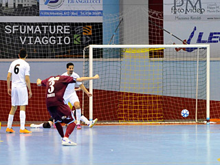 Real Rieti, Juniores: assalto ai playoff