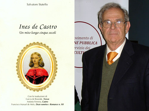Salvatore Statello