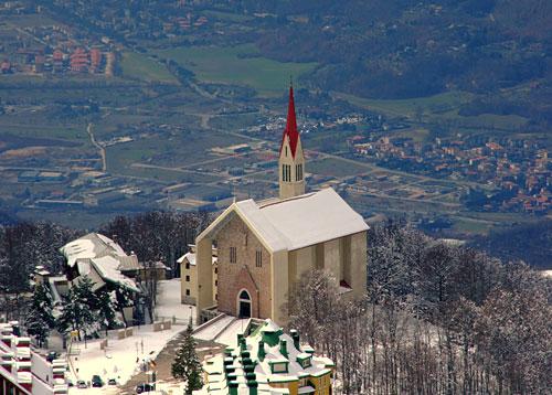 http://www.ilgiornaledirieti.it/public/news_pic/piandevalli.jpg