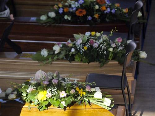 funerali_3.jpg (500×375)