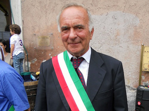 Marcello Ratini